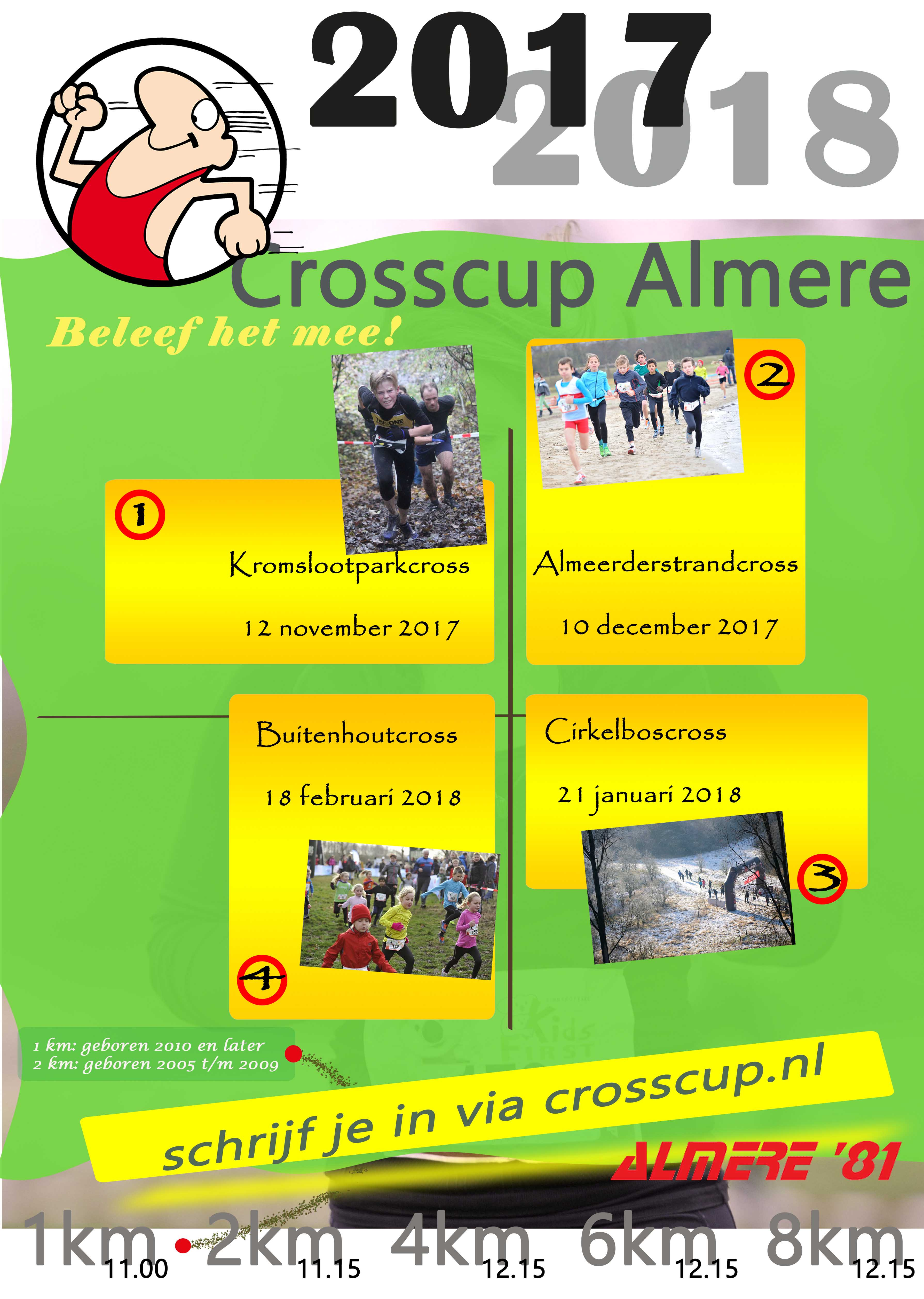 Poster Crosscup 20172018 klein